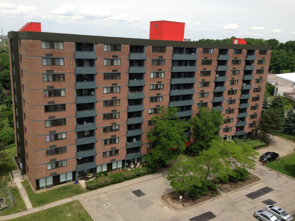 Waterloo Apartments For Rent | Waterloo Rental Listings Page 1
