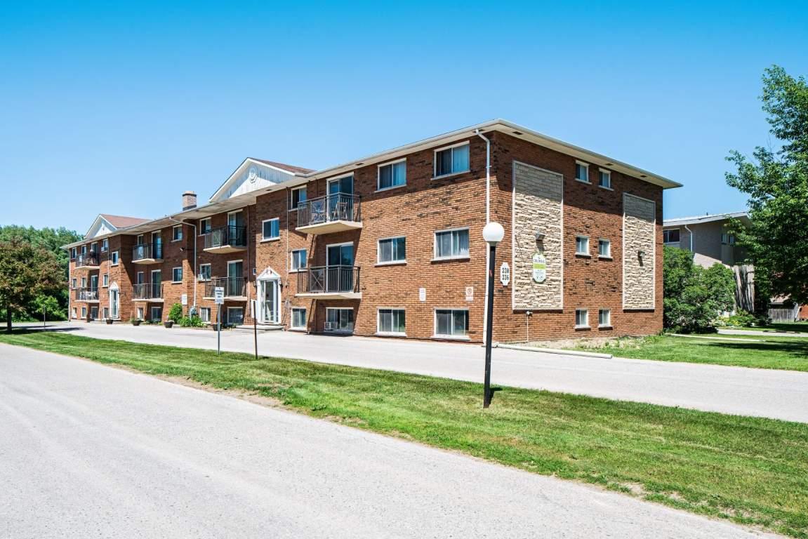 Stratford Appartement pour le loyer, cliquer pour plus de détails...