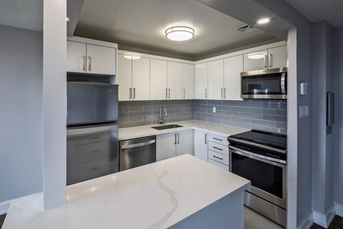 Milton Ontario Appartement à louer