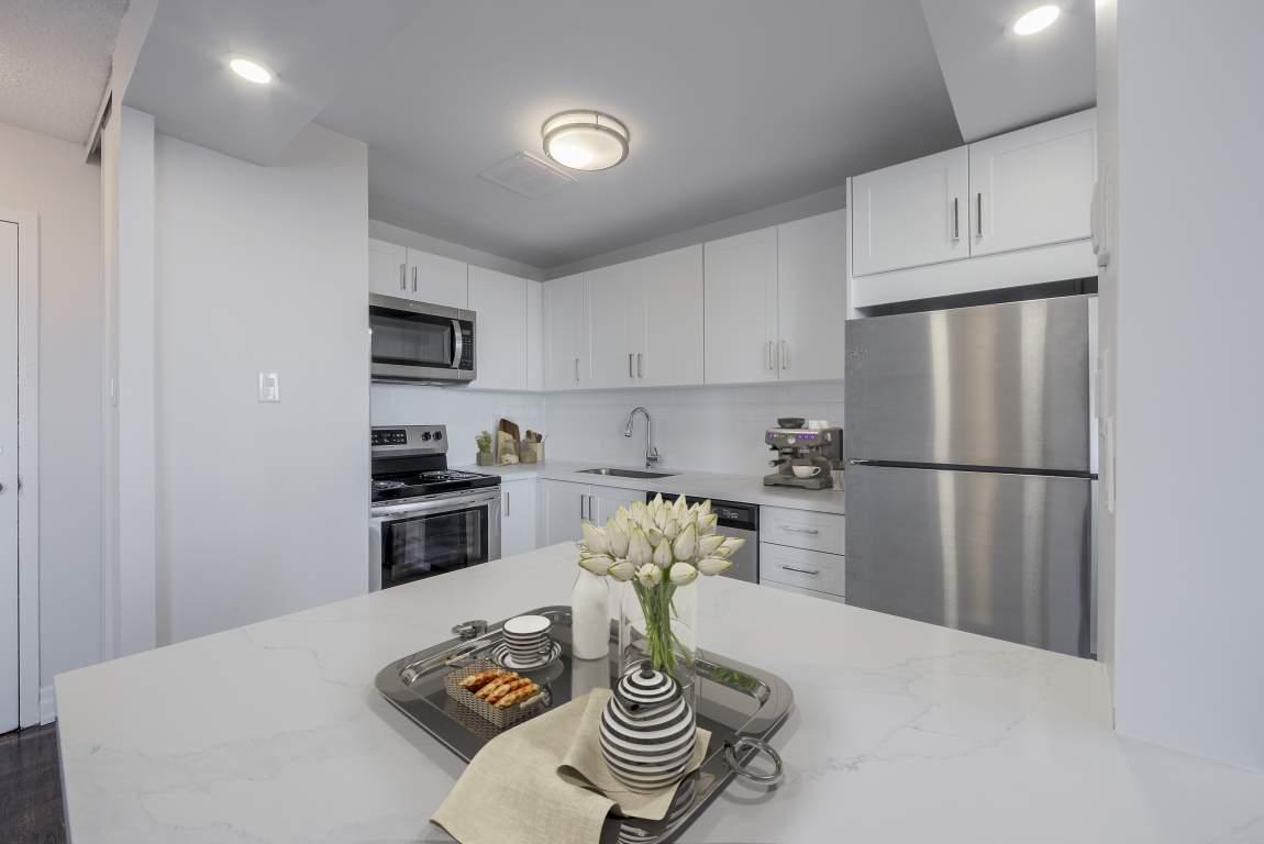 Milton Ontario Apartment For Rent