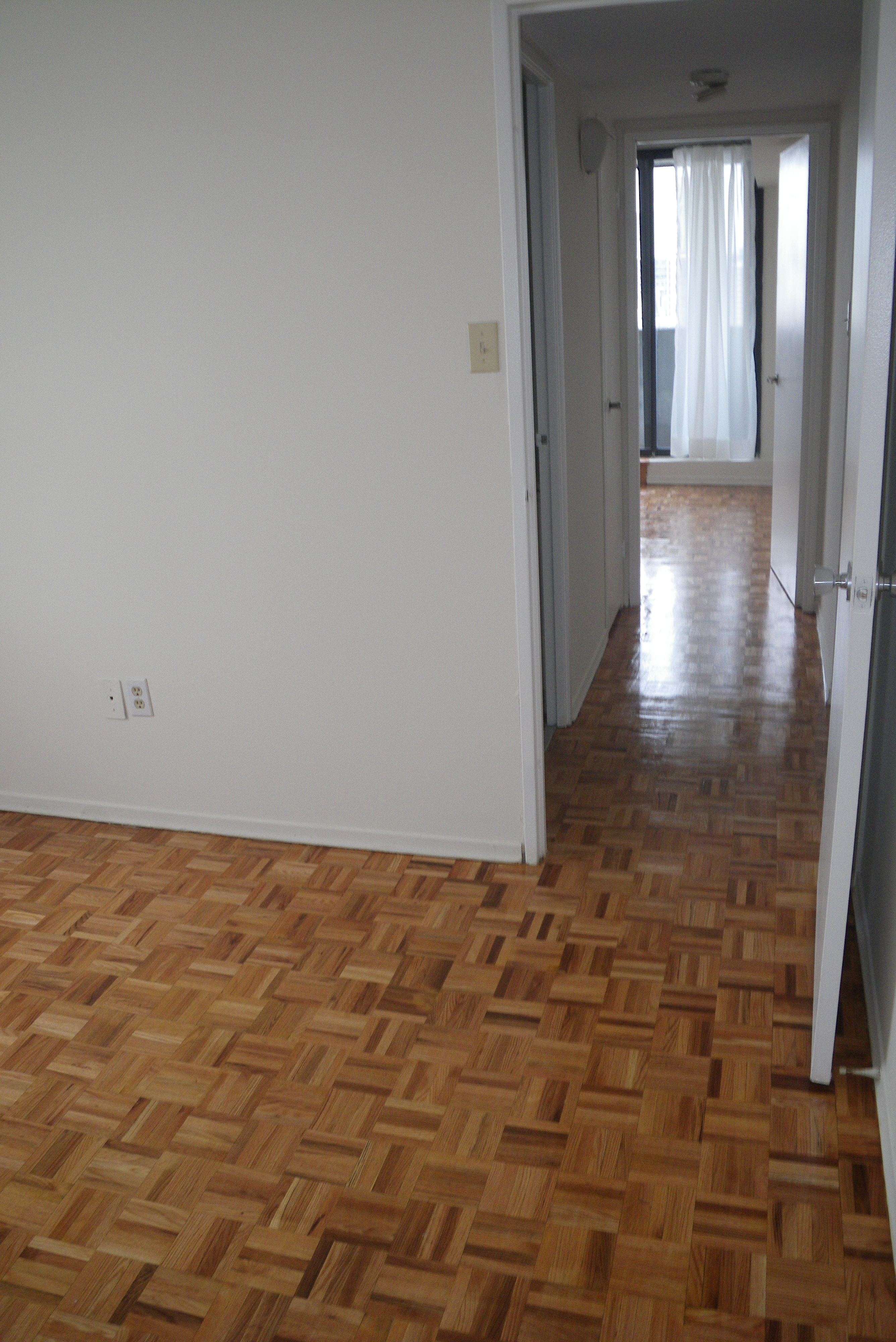 20 Carlton And 25 Wood Street Park Property Management