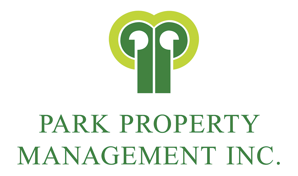 Park Property Management