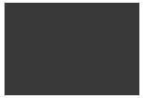Park Layne Logo