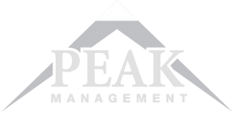 Peak Management LLC