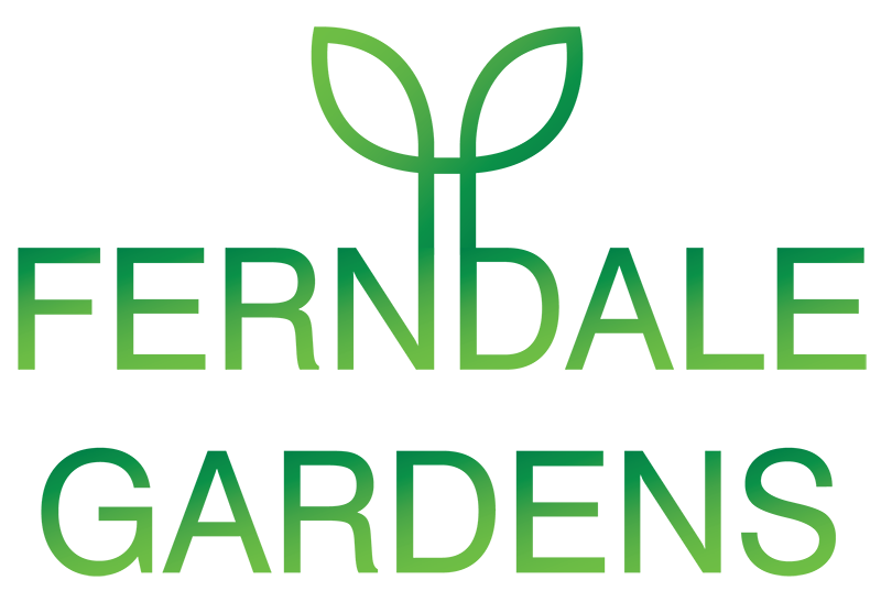 430 Ferndale Drive South Limited Partnership Logo