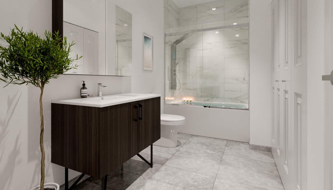 Vaudreuil-Dorion Apartment for rent, click for more details...