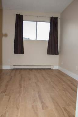 Apartment Building For Rent in  1075  12Th St, Kamloops, BC