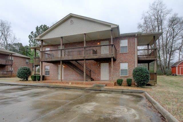 1640 Golf Club Lane Apartments Clarksville, TN