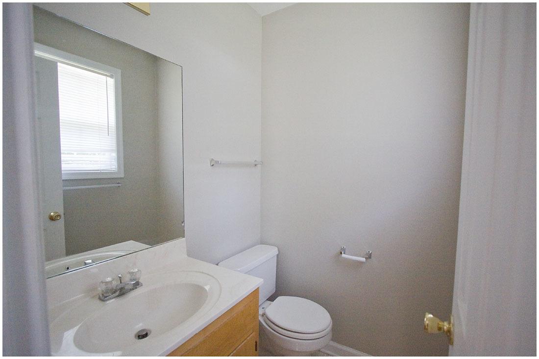 944 Van Buren Avenue Oak Grove, KY