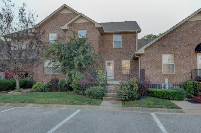 135 Excell Road #902 Clarksville, TN