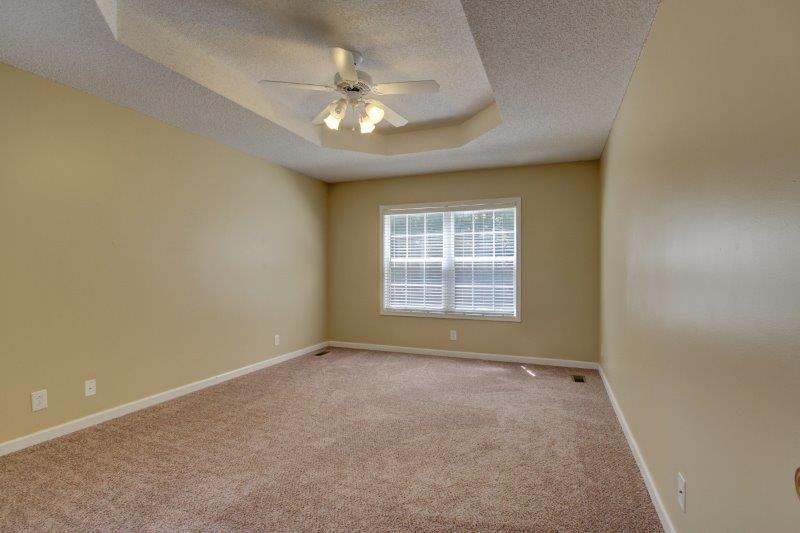 285 Sunny Slope Court Clarksville, TN
