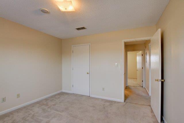 112 Stephanie Drive Apartments Clarksville, TN