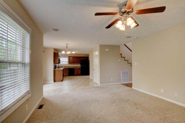 3137 Twelve Oaks Boulevard Clarksville, TN