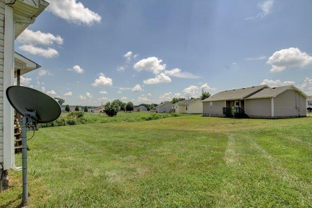 511 Potomac Drive Oak Grove, KY