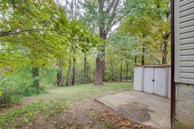 212 Creekside Drive Clarksville, TN