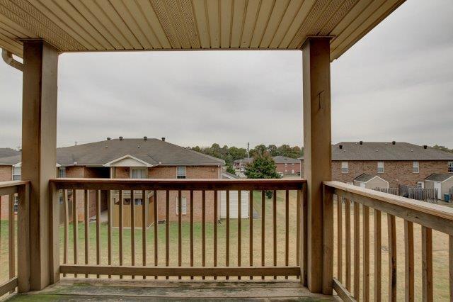 378-G Jack Miller Boulevard Clarksville, TN