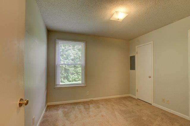 1437 McCan Drive Apartments Clarksville, TN