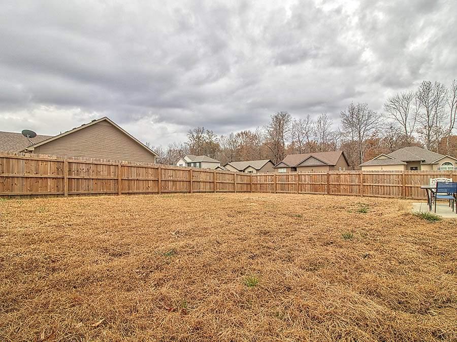 528 Sourwood Drive Clarksville, TN