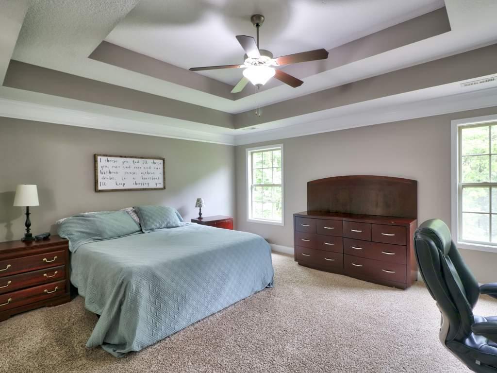 1178 Sandstream Court Clarksville, TN