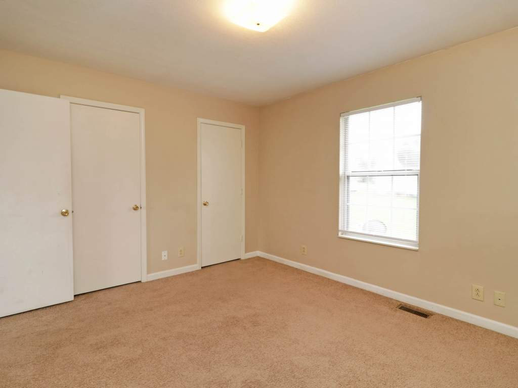 371 Peabody Drive Townhomes Clarksville, TN