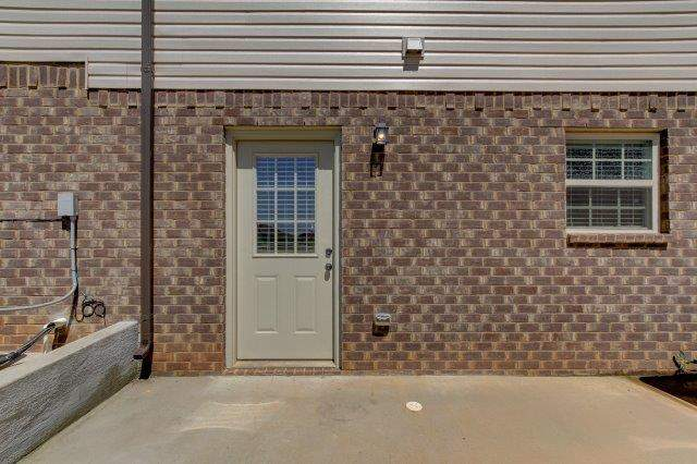 1615 Railton Court Townhomes Clarksville, TN