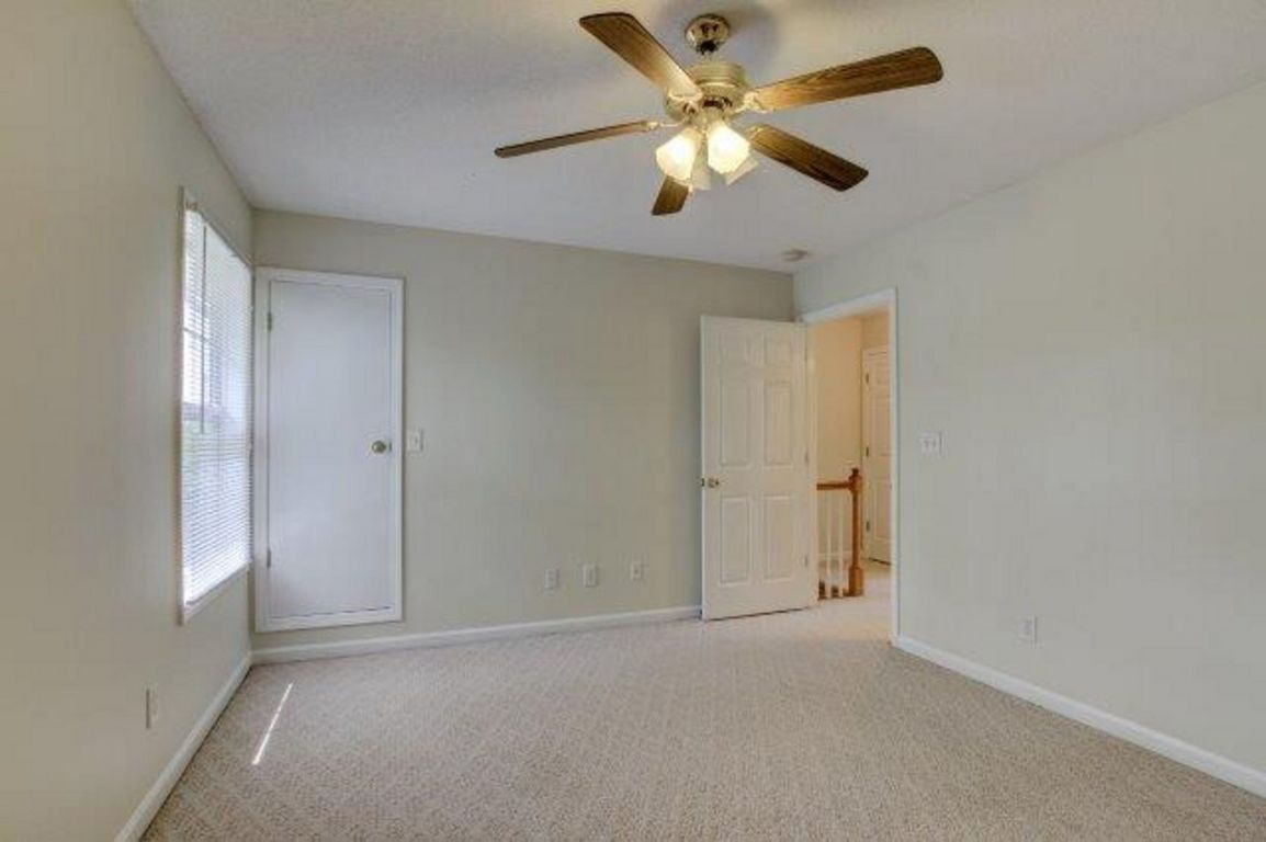 2107 Ringgold Court Townhomes Clarksville, TN