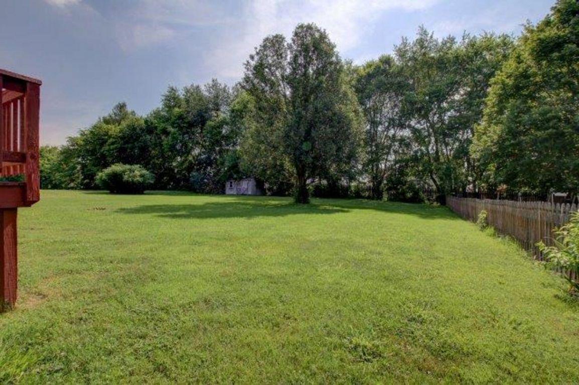3417 E. Henderson Way Clarksville, TN