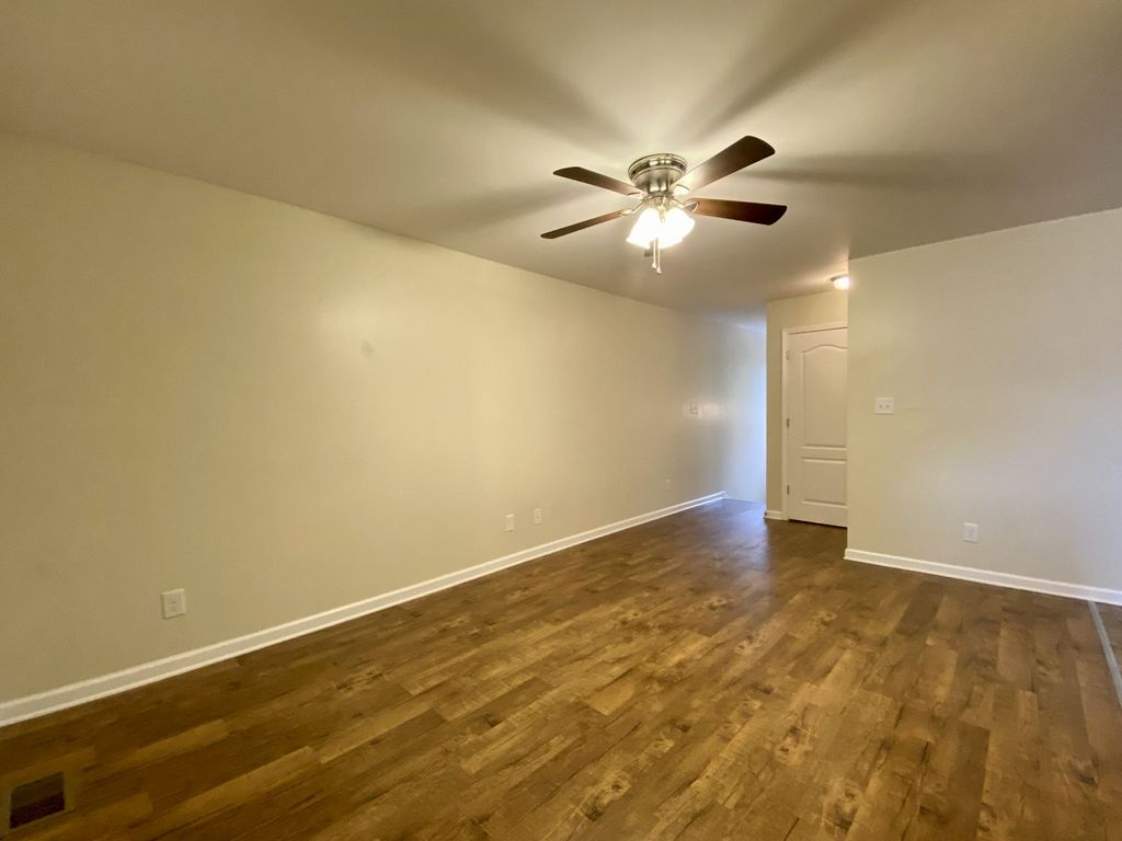 505 Havendale Court Townhomes Clarksville, TN