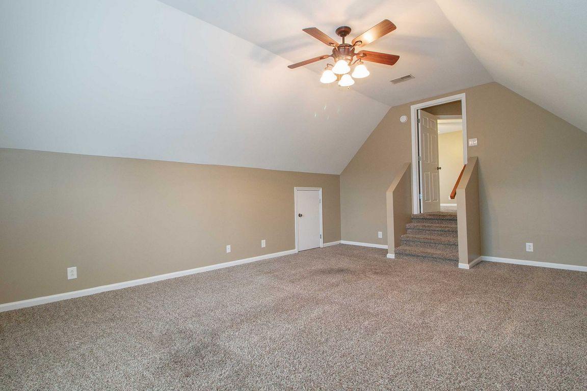 284 Ballygar Court Clarksville, TN