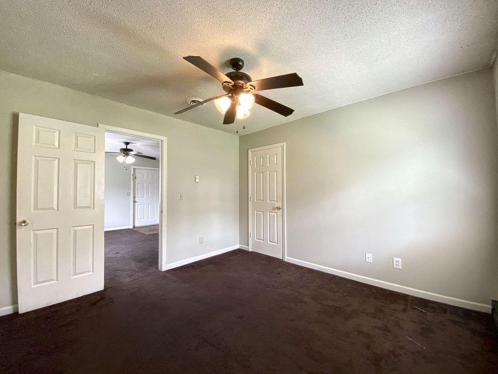 404 Thompsonville Lane Apartments #5 Oak Grove, KY