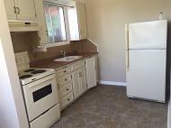 kitchen apt 2