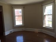living room apt 2