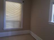 bedroom apt 2