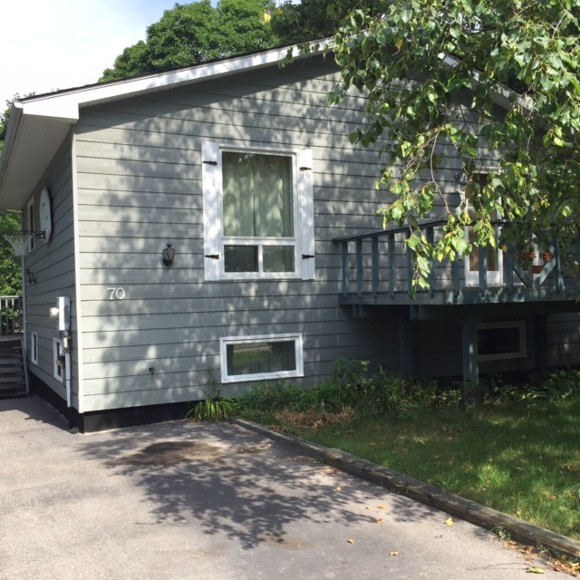 1 Bedroom Duplexes For Rent: Barrie Apartments And Houses For Rent, Barrie Rental