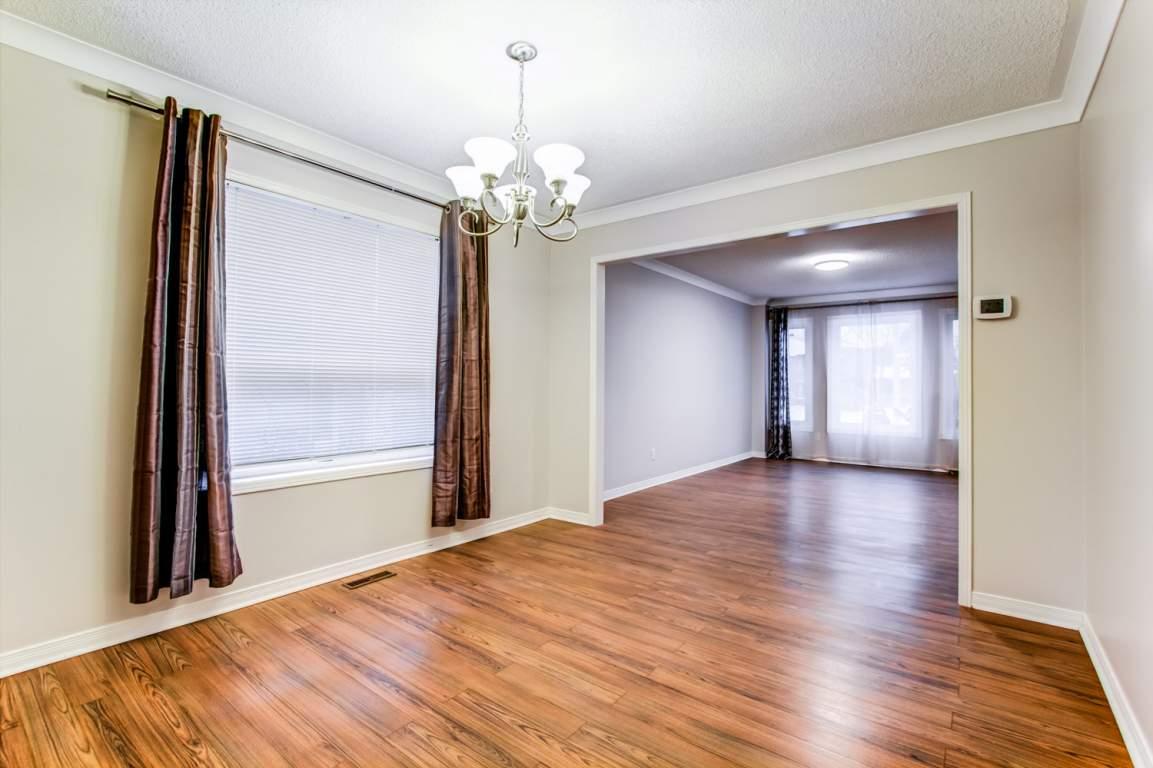 Livingstone 300   Property Management Barrie