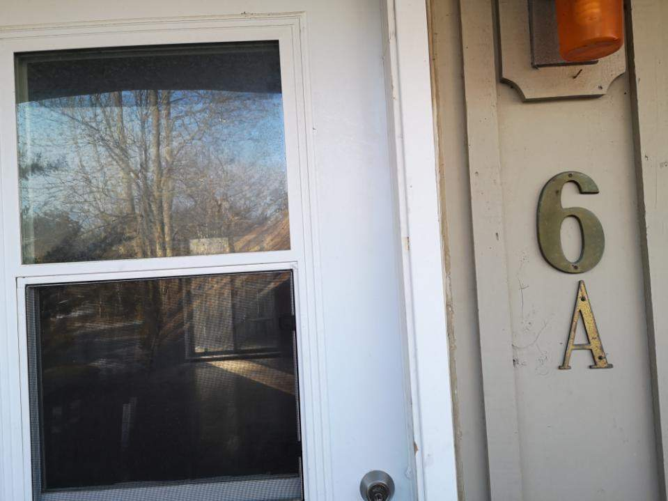 Wasaga Beach Apartment for rent, click for more details...