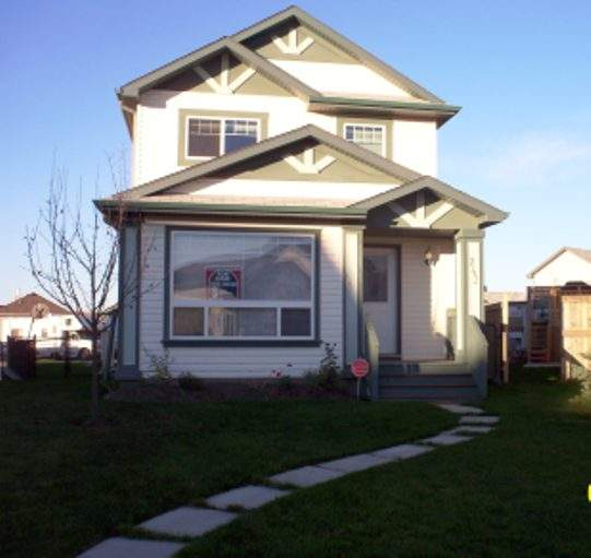 House Rental Search: Calgary House Rental Listings Page 1