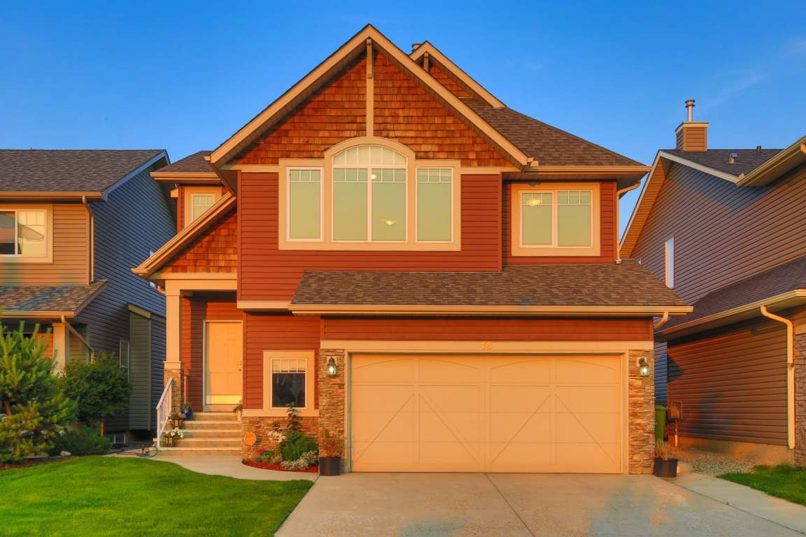Calgary Houses For Rent | Calgary House Rental Listings Page 2