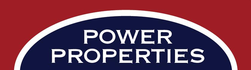 Power Properties Ltd.