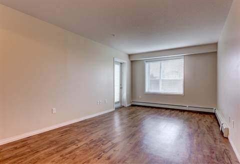 Spruce Grove Alberta Apartment For Rent