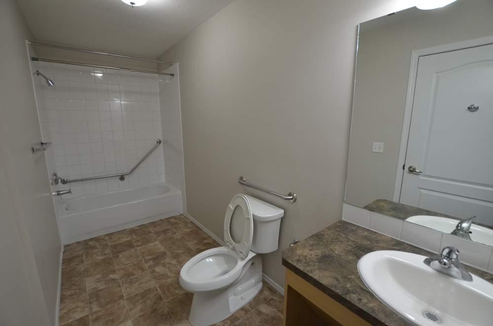 Beaumont Appartement pour le loyer, cliquer pour plus de détails...