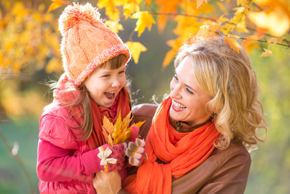 Kid friendly fall activities in and around Toronto