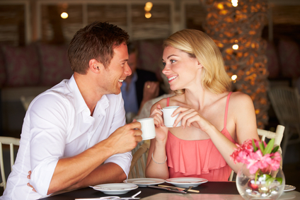 Great date nights in and around Crescent Town