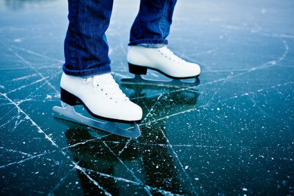 Start skating near 90 Eastdale Avenue and 2 Secord Avenue