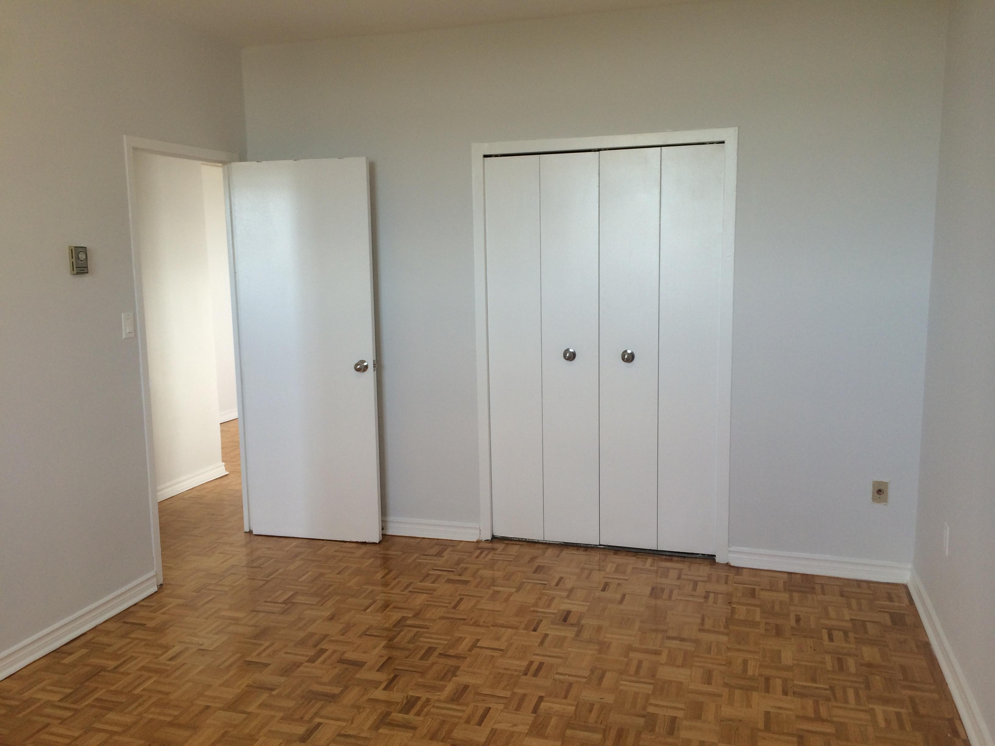 90 Eastdale Avenue Toronto Apartments Preston Group
