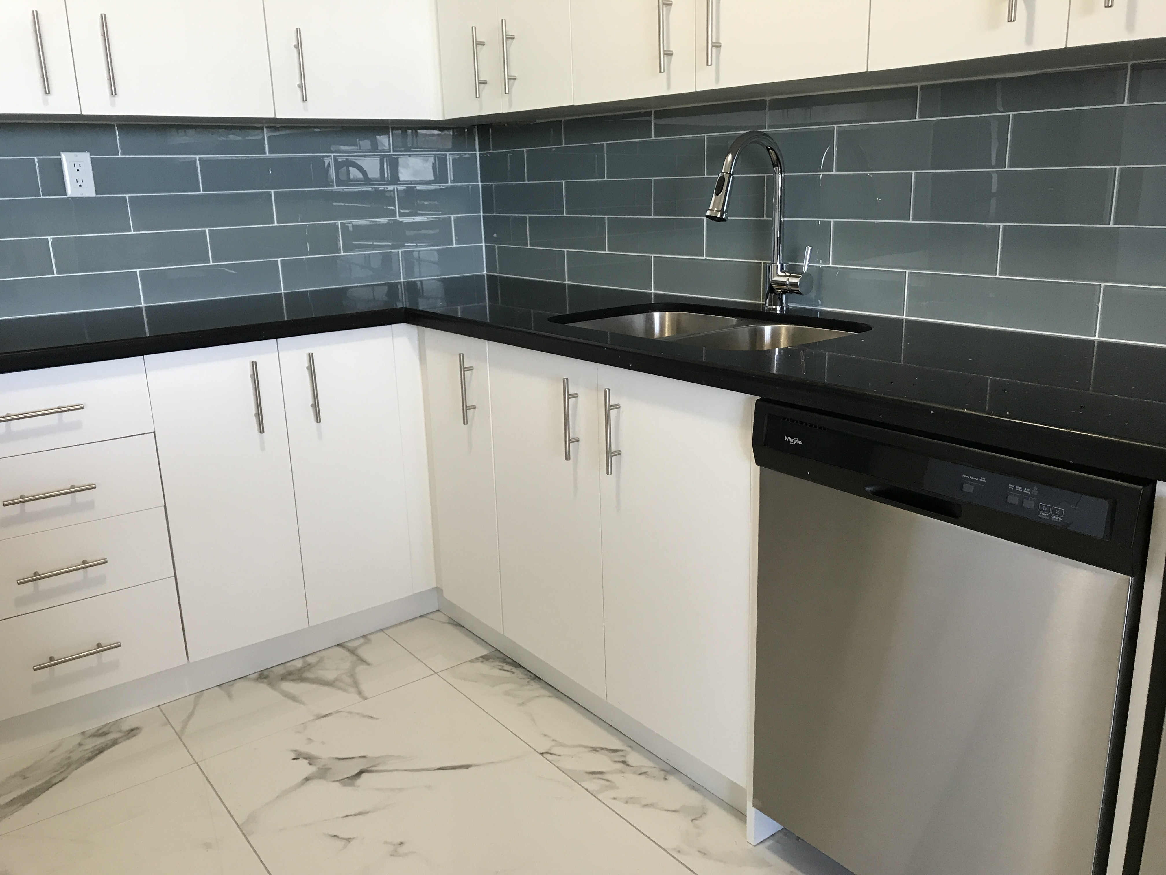 you us the talent cheap kitchen do want cheapest countertops contact hire countertop tech that travel we gray white to and can world pin amazing for remodel here