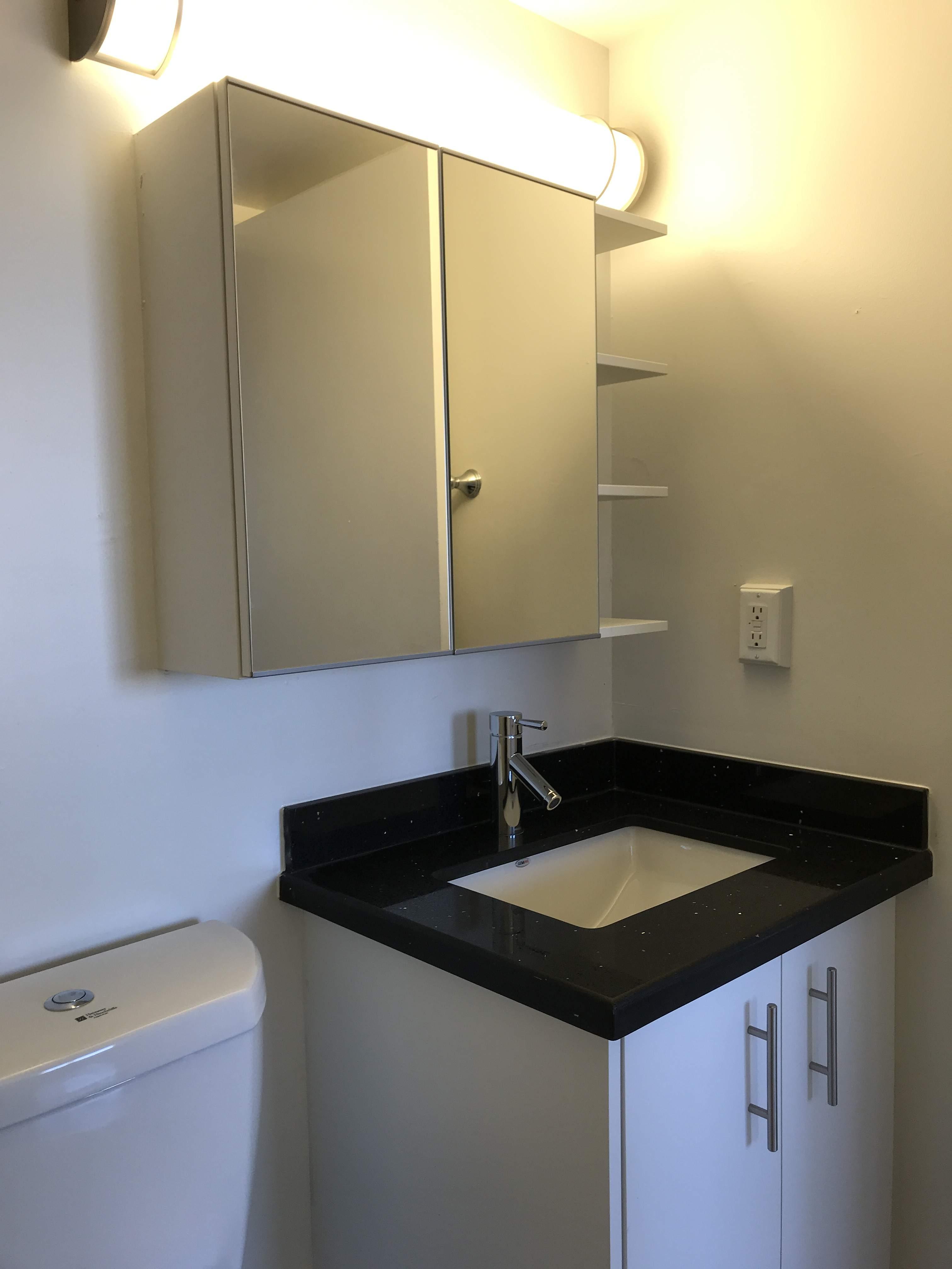 20 Stonehill Court Toronto Apartments Preston Group