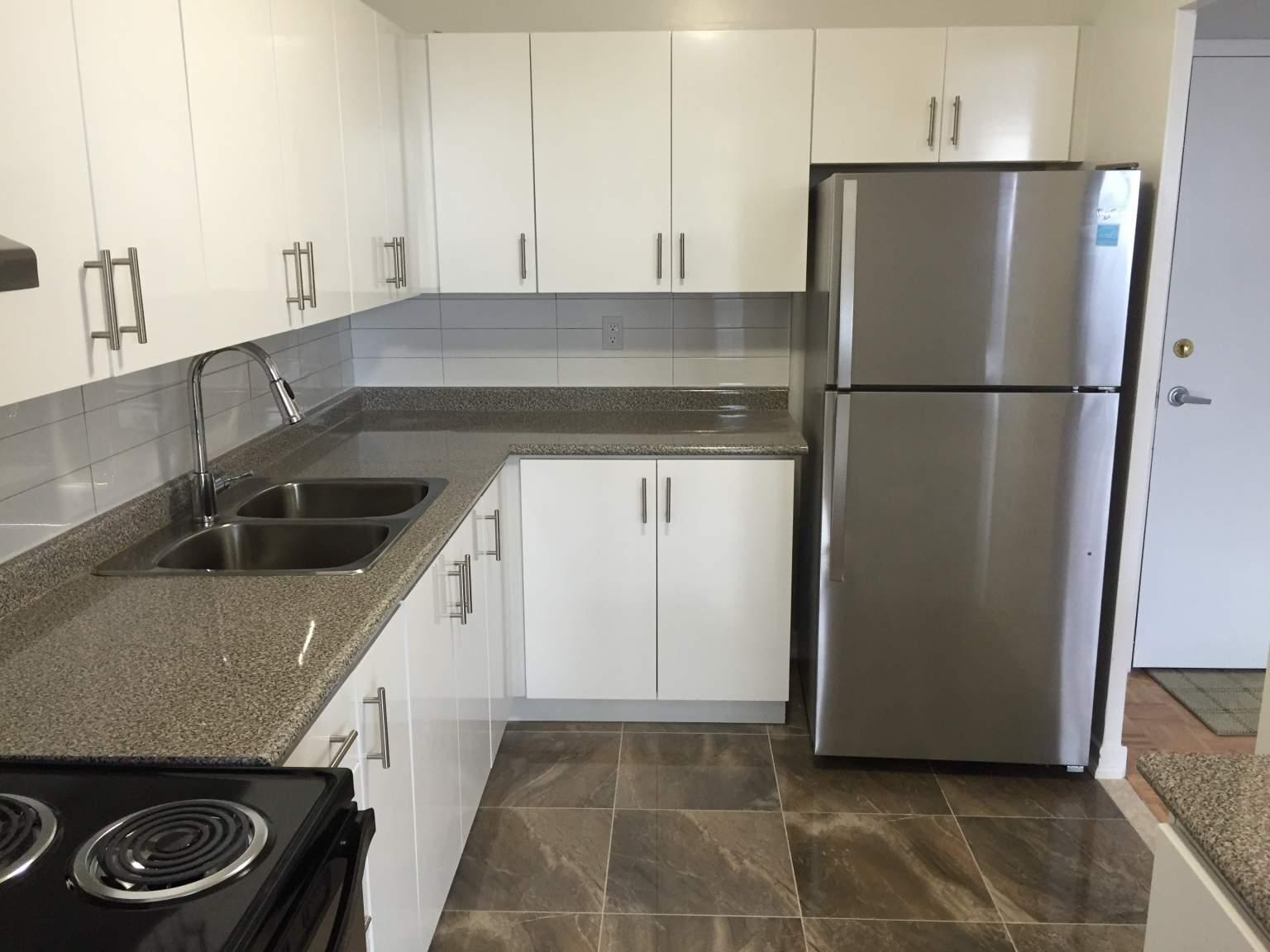 Apartments For Rent In Preston Ontario
