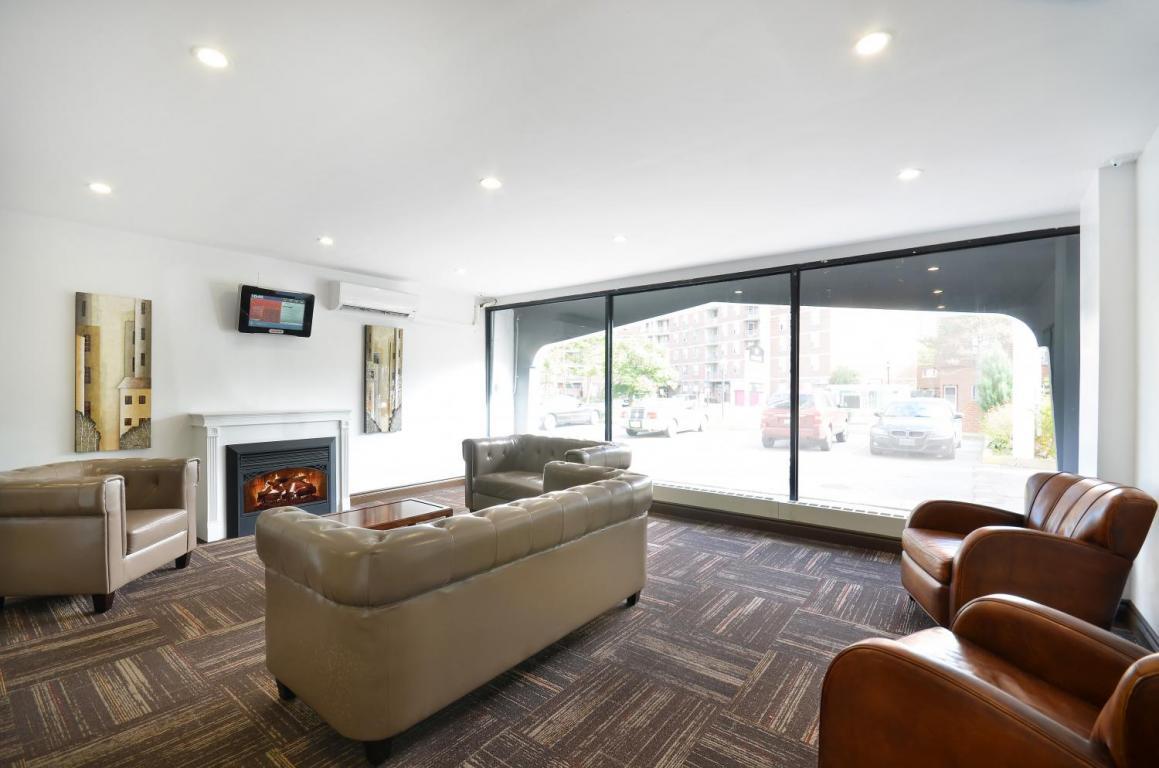 90 Eastdale Avenue, Preston Apartments, Preston Group