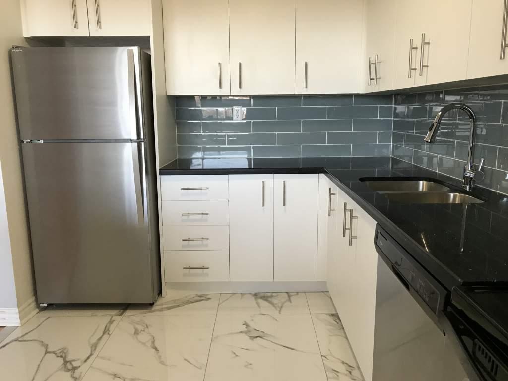 20 Stonehill Court | Toronto Apartments | Preston Group